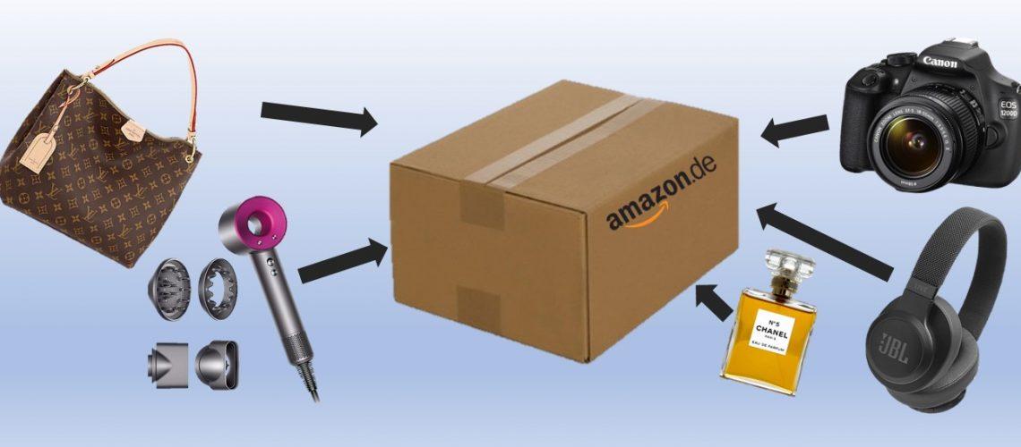 Amazon-Blog-neu